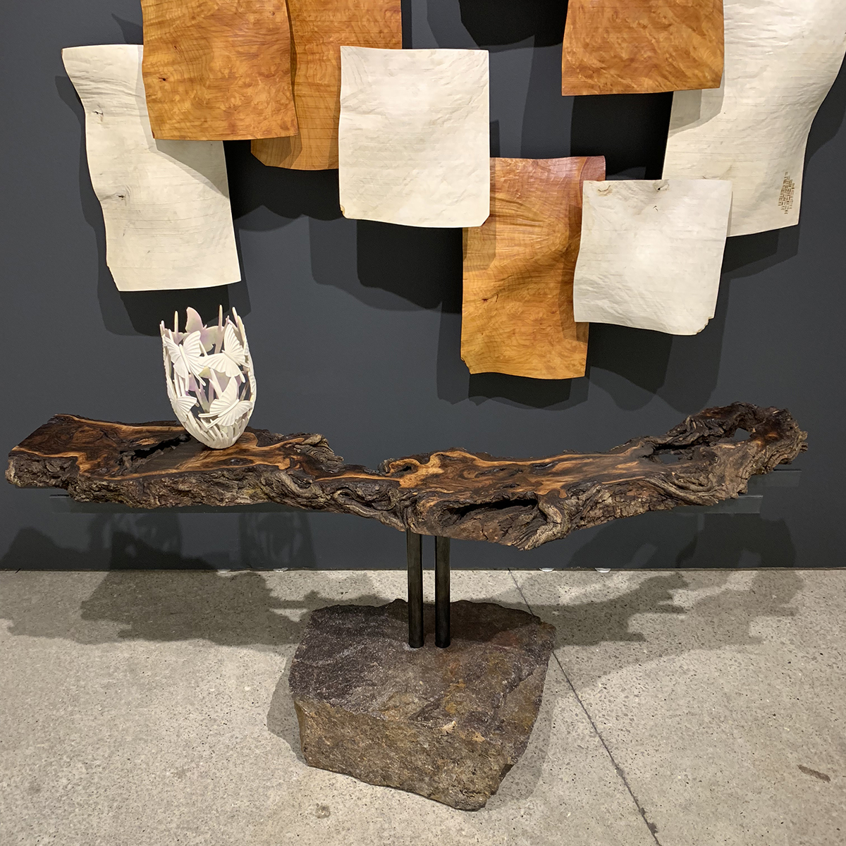 sofa 2018 boulder #1.jpg