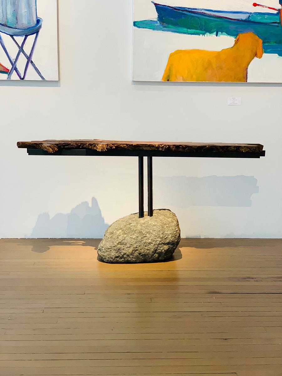 boulder4.jpg