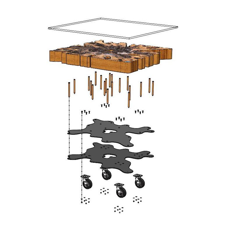Teak Table exploded view.JPG