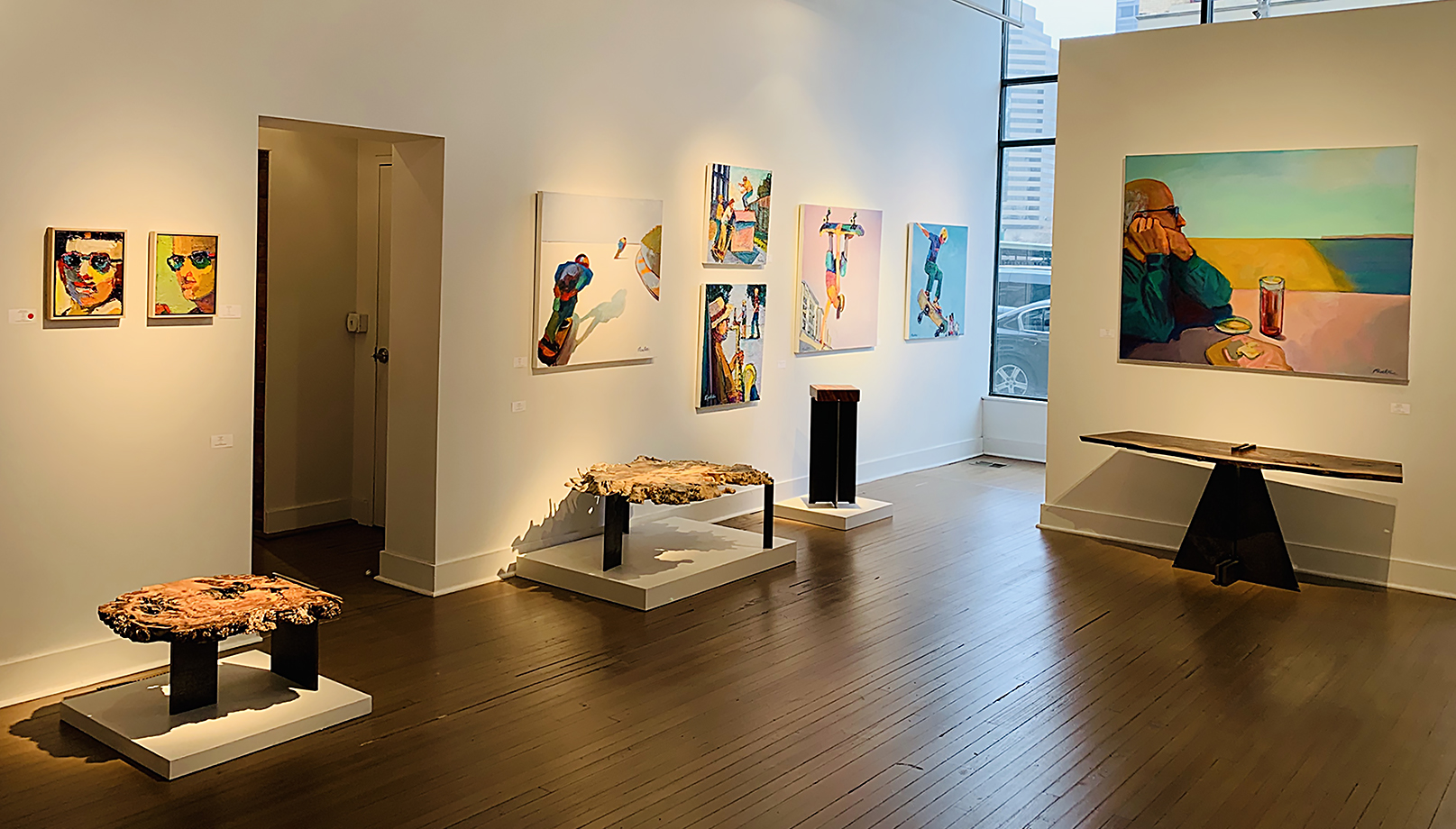 Gallery2-Incollect.jpg