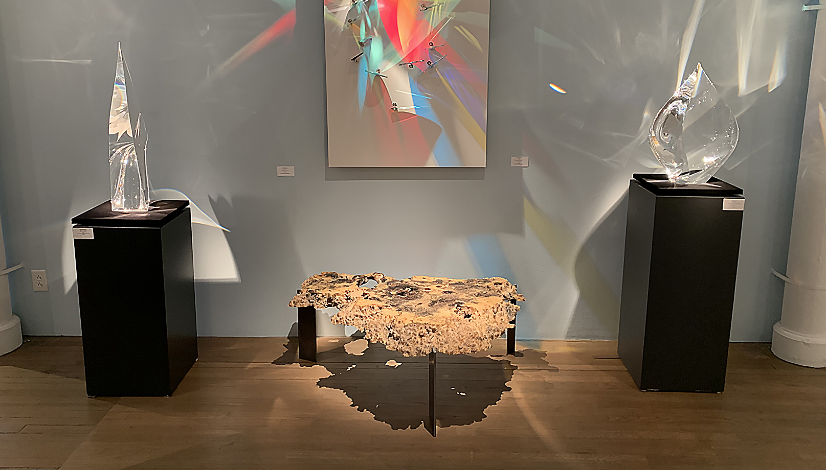 Gallery5-Incollect.jpg