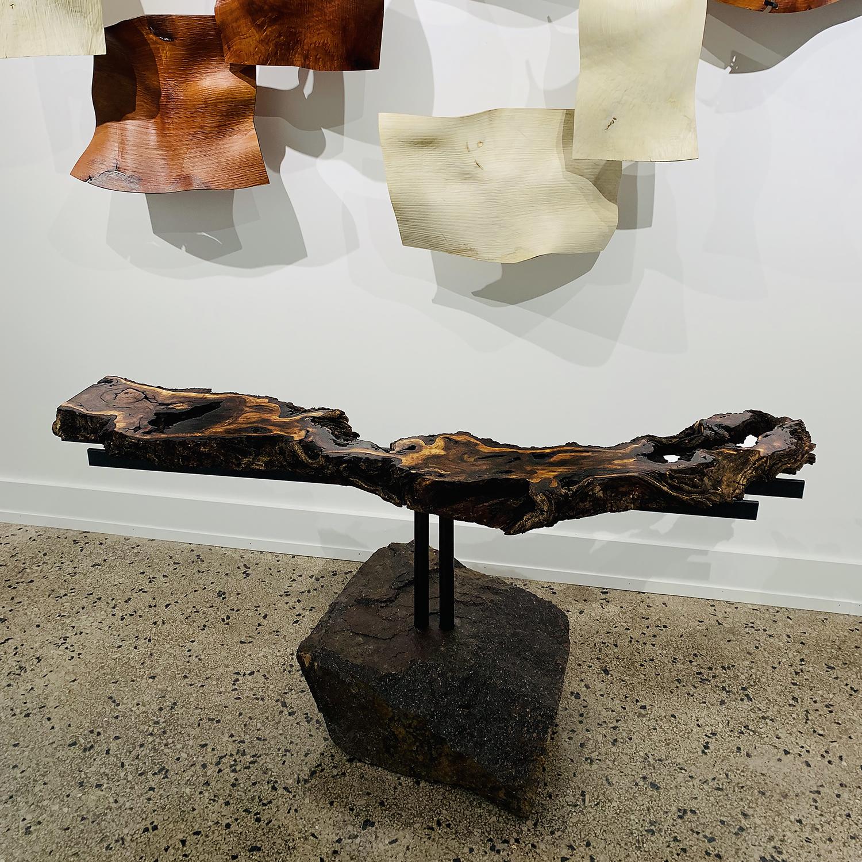 Momemtum Gallery 1.jpg