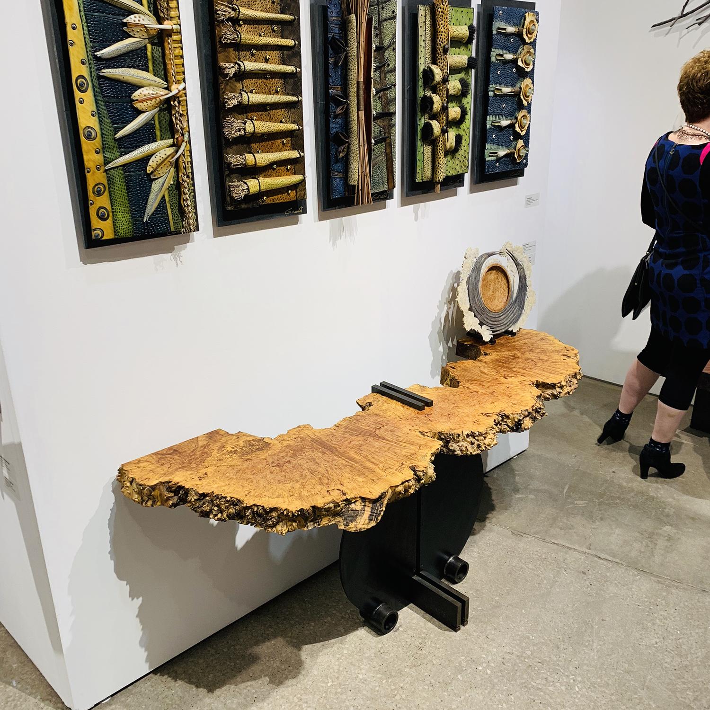 Momemtum Gallery 2.jpg