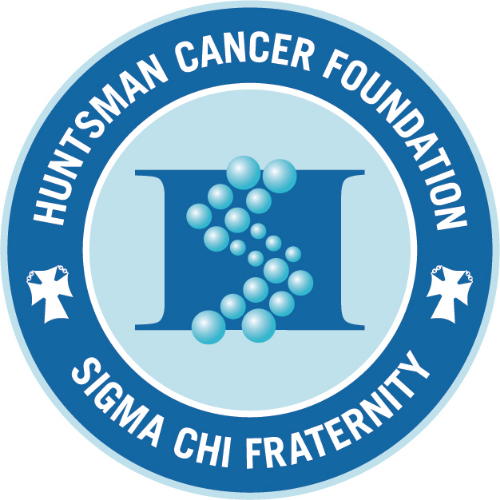 You can learn about Sigma Chi's commitment to battling cancer on our  Philanthropy Page .