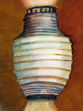 lantern_ancient_glass_sm.jpg