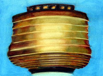 lantern_brass_blue_dusk_sm.jpg