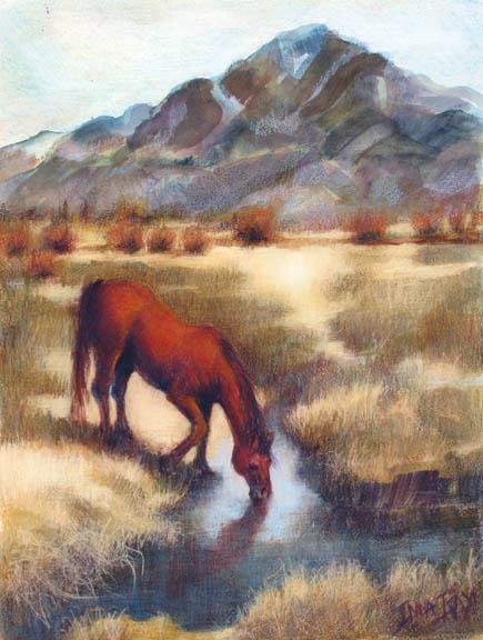 Red_Horse_Big_Pine_Pasture_sm.jpg