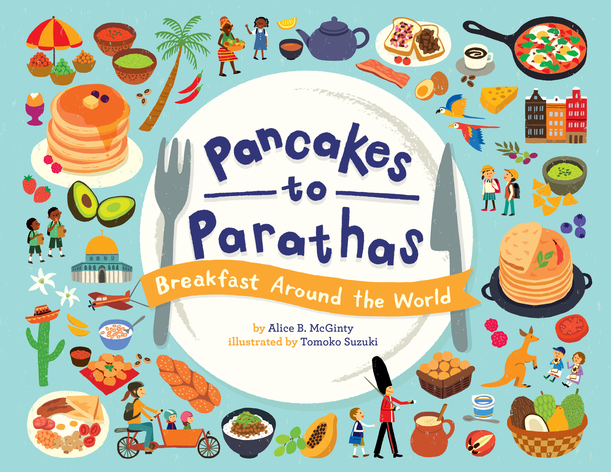 pancakes-high.jpg