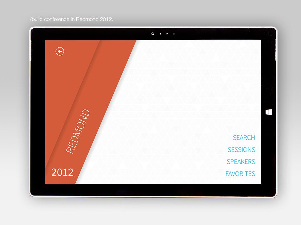 build_year_2012_start