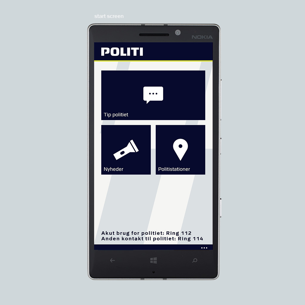 Police_design1