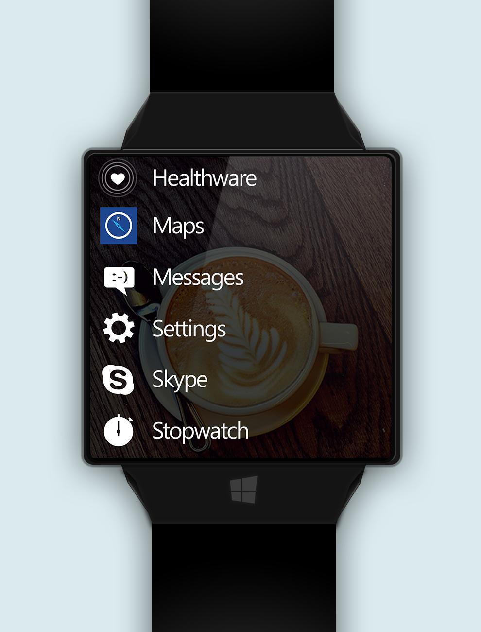 Windows_watch_list_apps