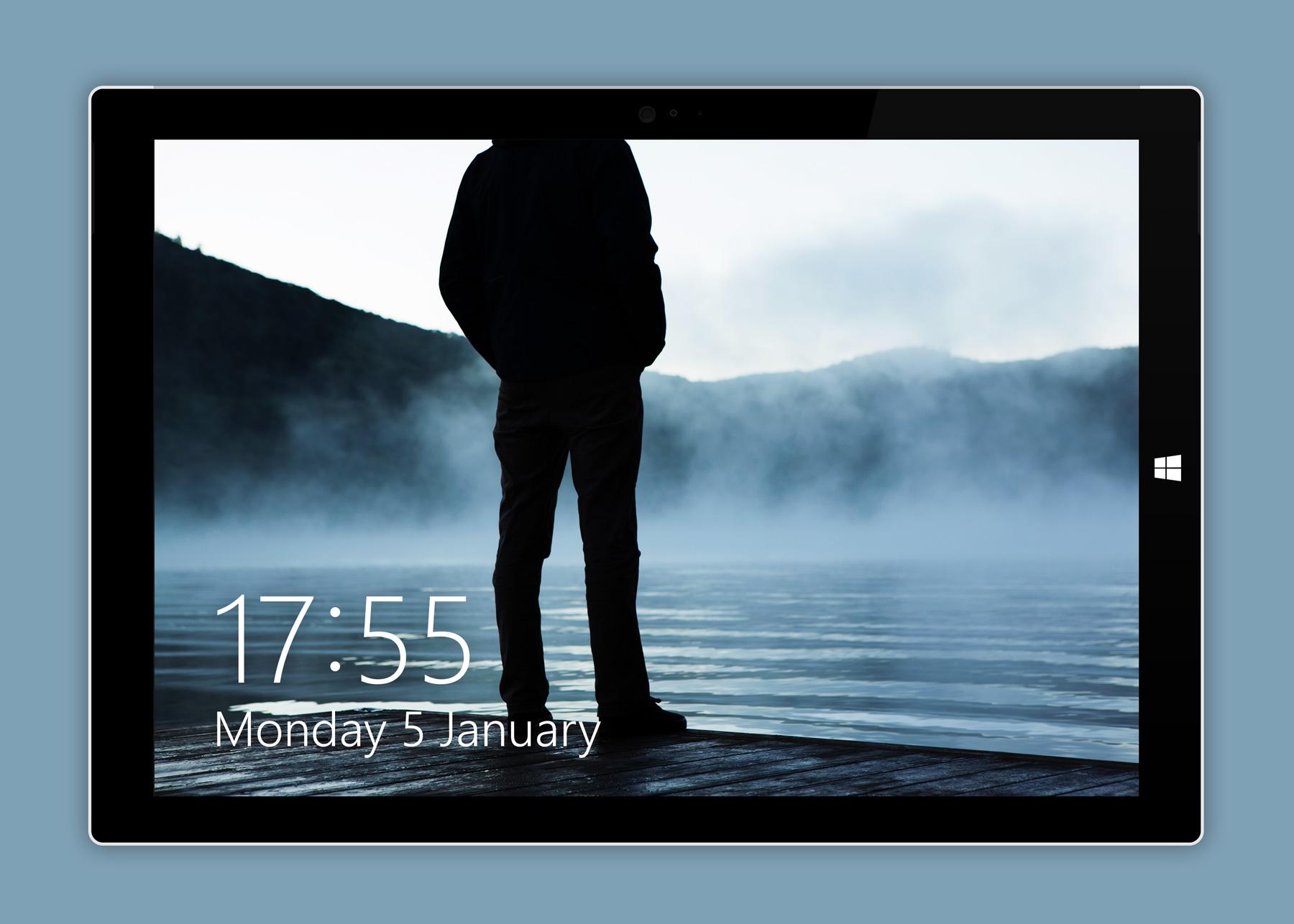 Surface_Pro_3_Mockup_notext.jpg