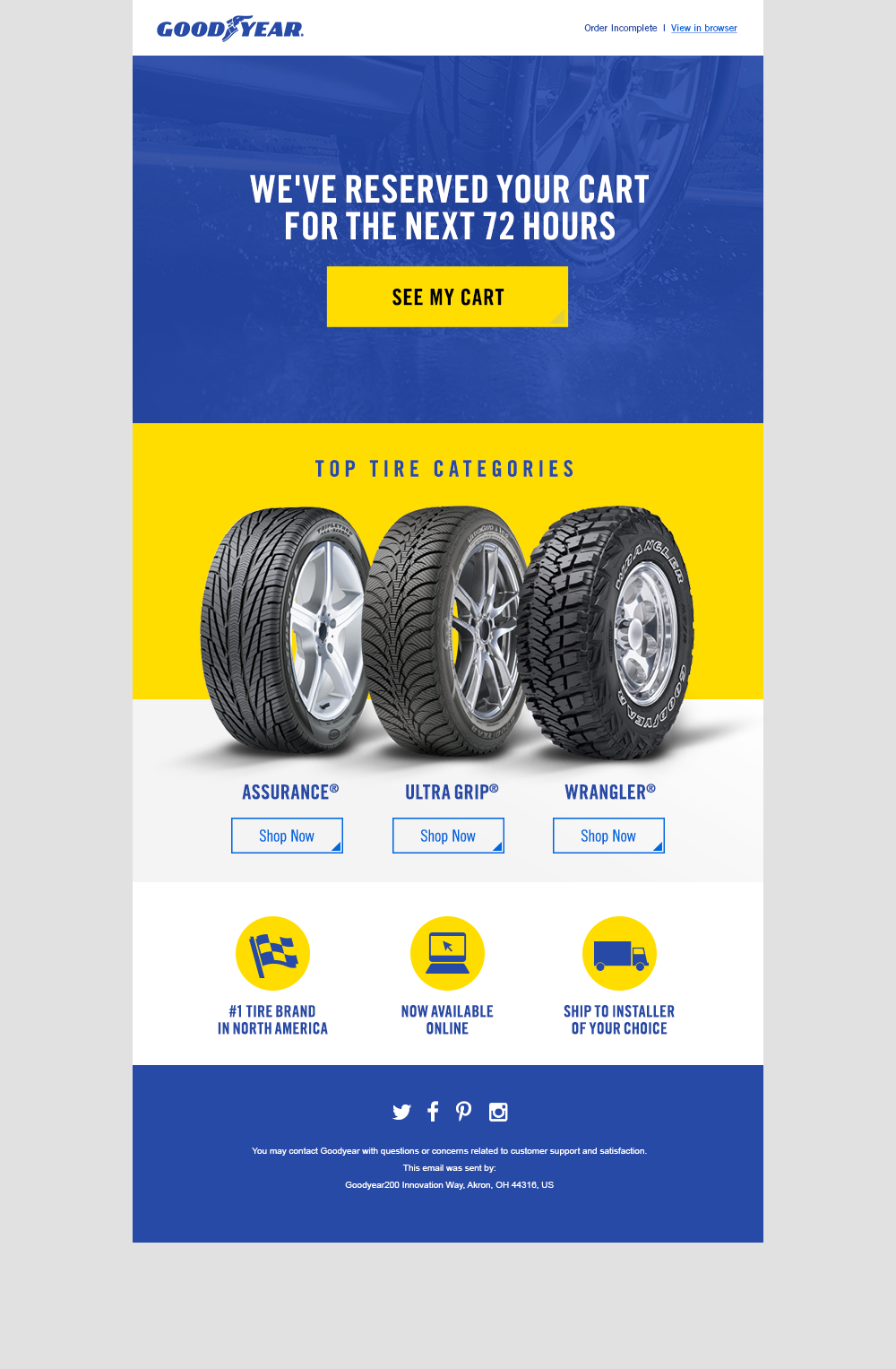 IBXCA_goodyear_113015_A.png
