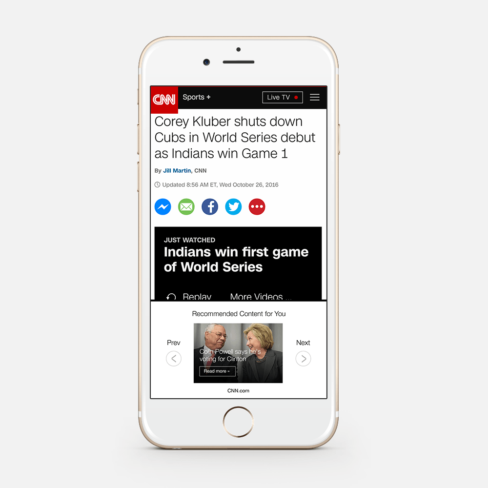 ads_cnn_102816_mobile_bar_context.png