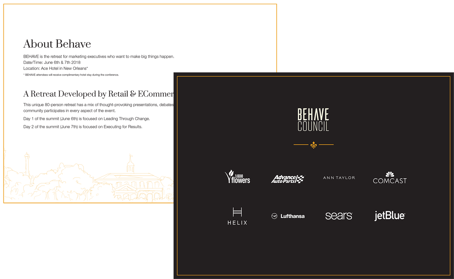 behave2018-invite.png