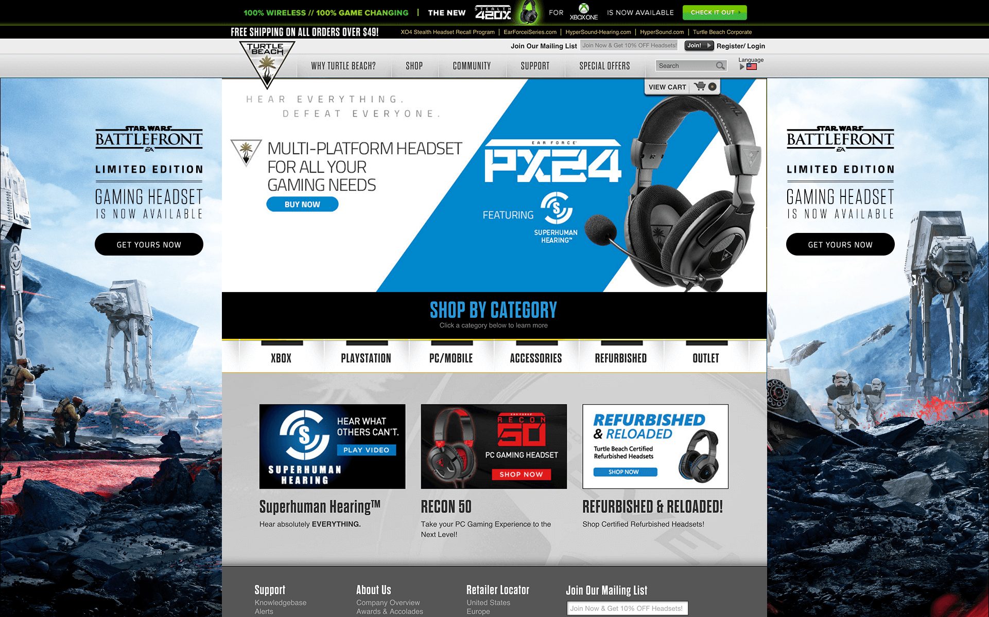 wPaper_turtlebeach_111215_v3_context.png