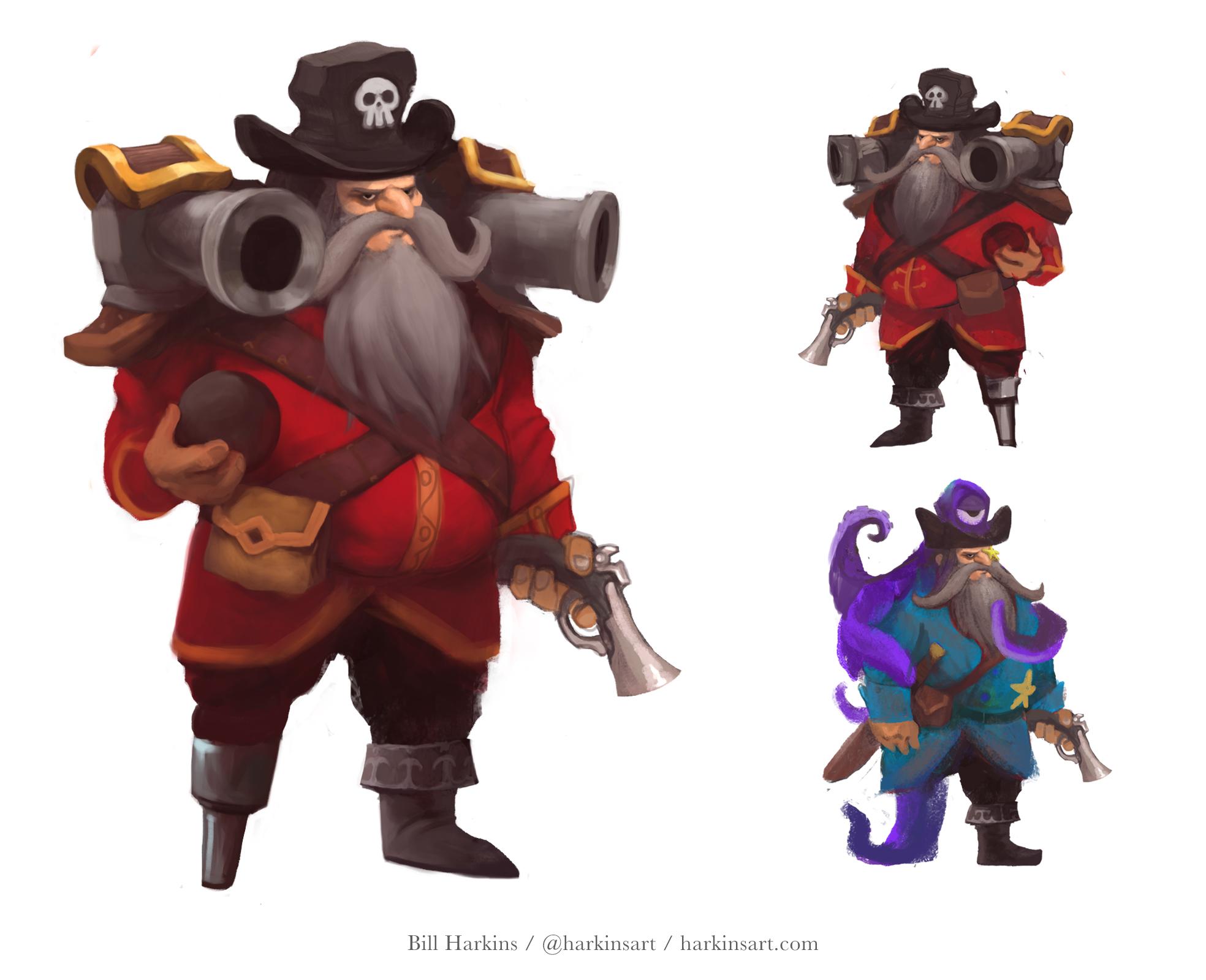pirate-portfolio.jpg