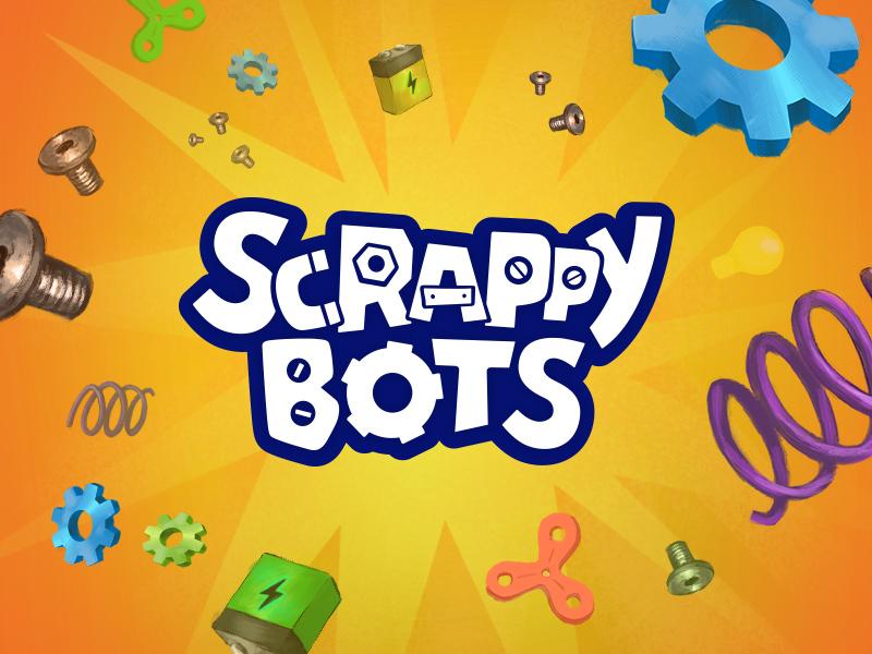 dribbble_scrappybots_logo.jpg