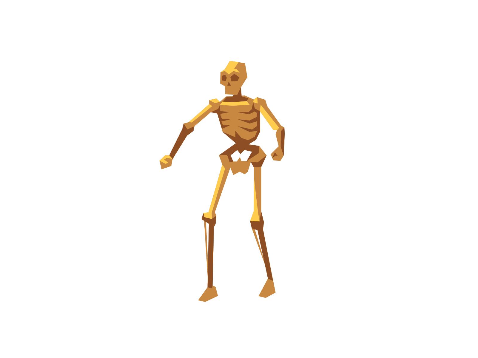 callout-skeleton.jpg