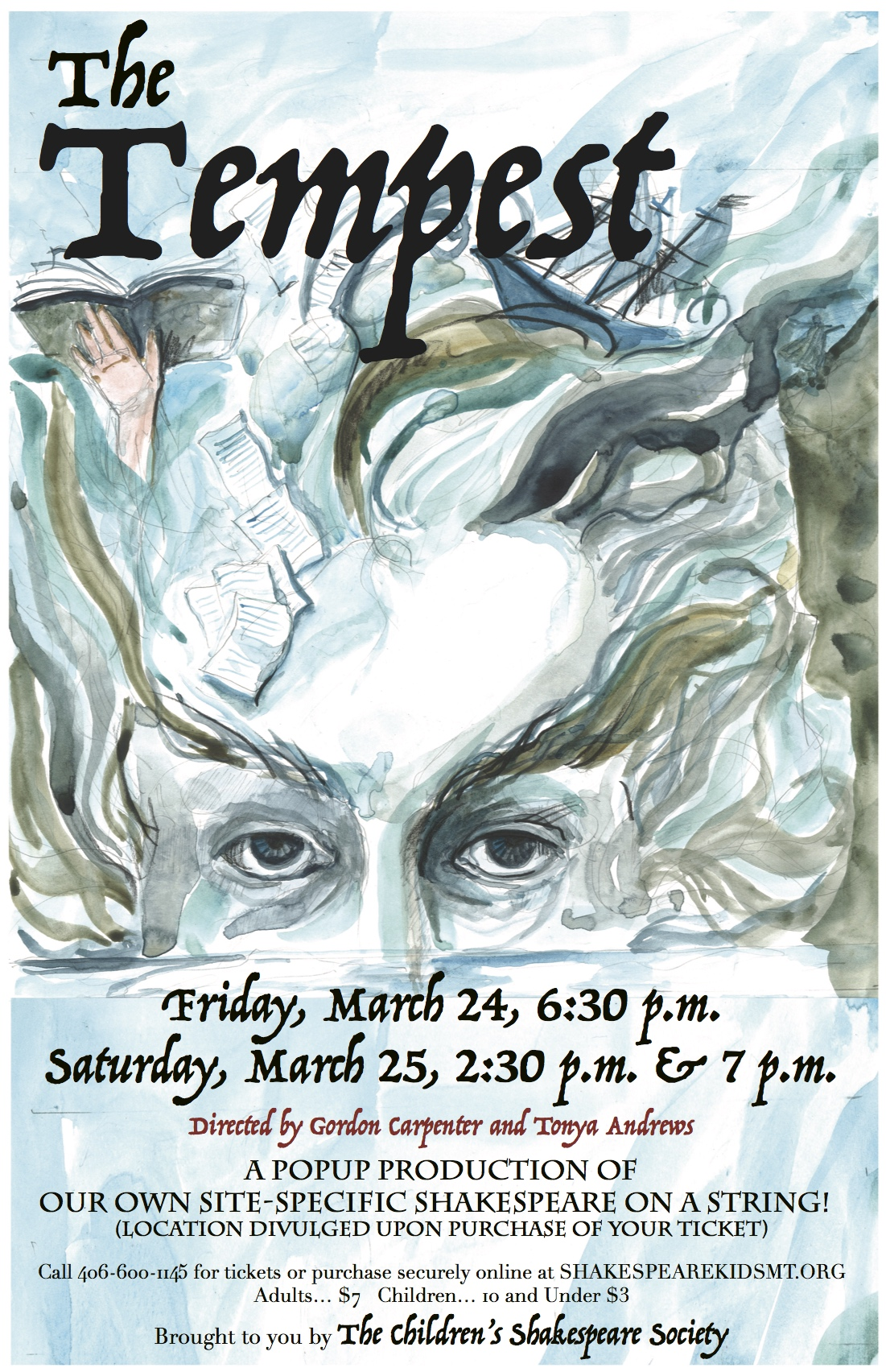 The Tempest Poster comp 100.jpg