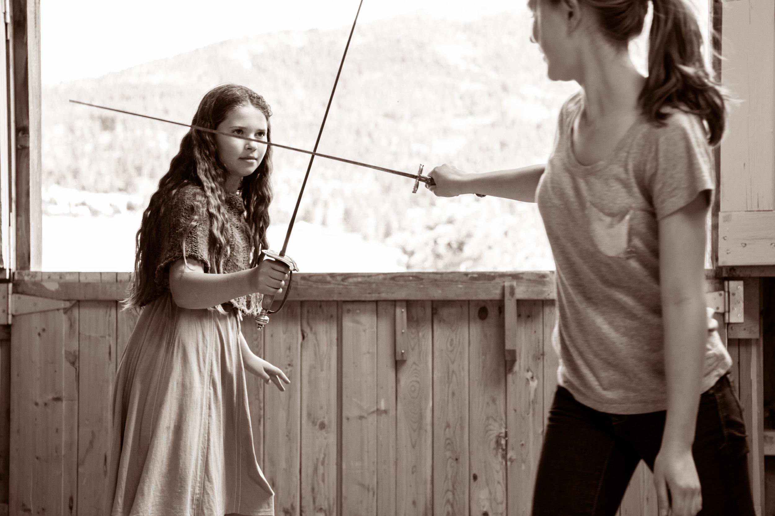 Robin Hood Camp 2014-34.jpg