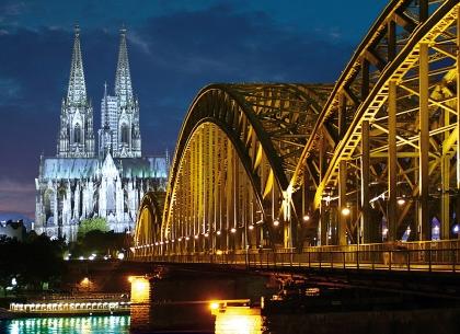 Escort Köln - Beluga Escorts