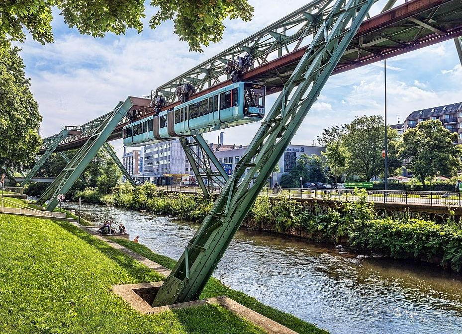 Escort Wuppertal - Beluga Escorts