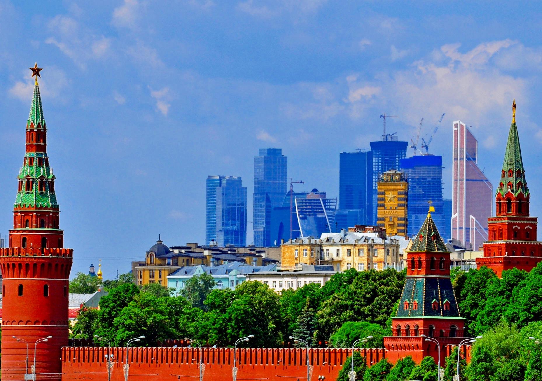 Moskau_Bild.jpg
