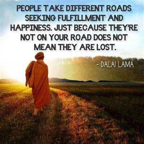 Different Roads.JPG
