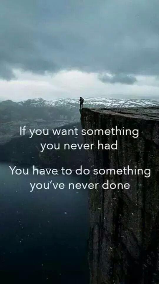 Do something you've never done!.jpg