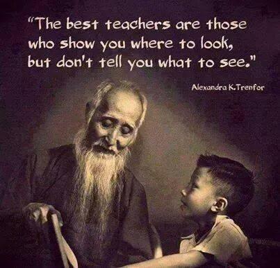 Good Teachers.jpg