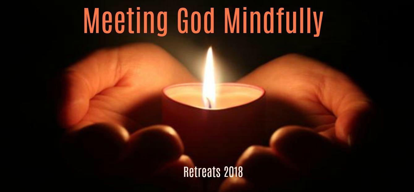 Meeting God Mindfully - Photo.jpg