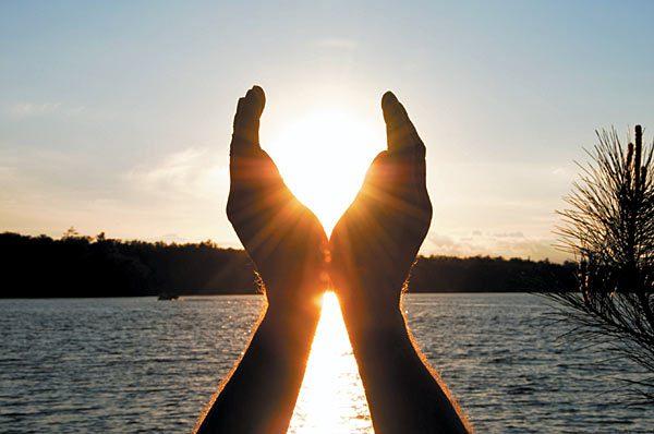 Meditation-hands.jpg