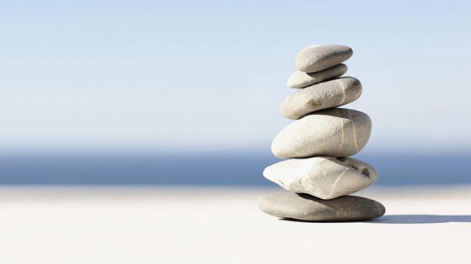 Mindfulness stones.jpg
