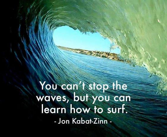 Surfing lifes waves.jpg