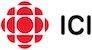 logo_ici_radiocanadaVERTICAL_cmyk_coul.jpg
