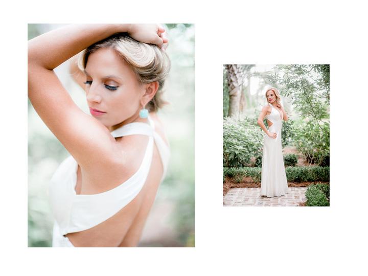 02Charleston-wedding-photographer.jpg