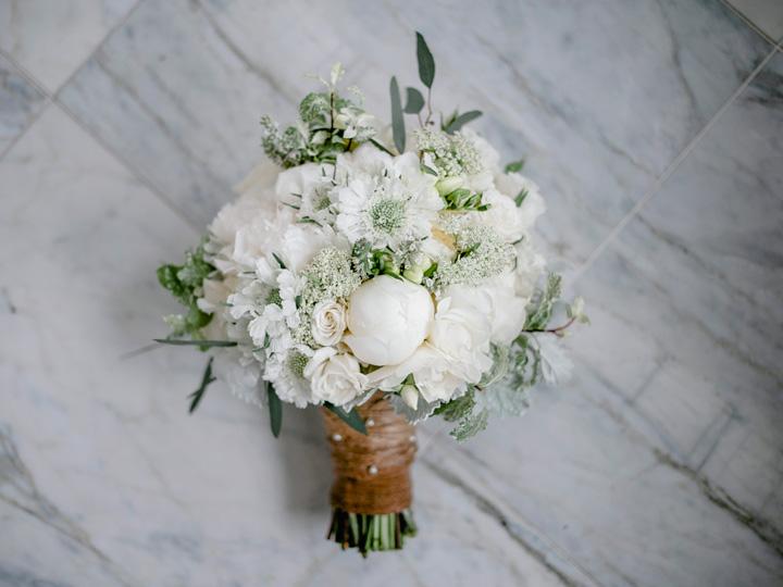 01Charleston-wedding-photographer.JPG