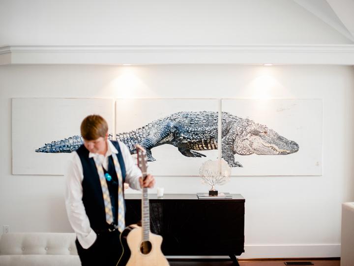 06Charleston-wedding-photographer.jpg