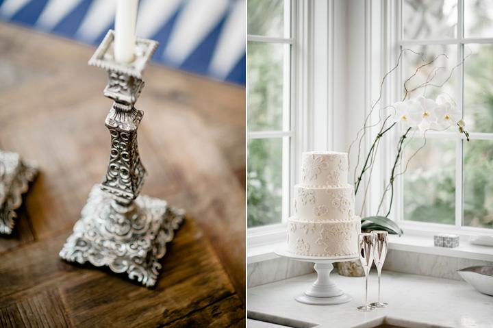 07Charleston-wedding-photographer.jpg