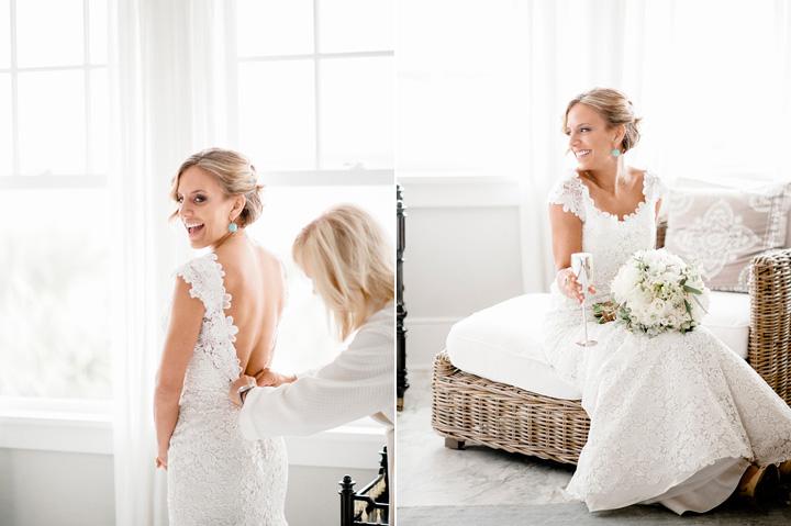 12Charleston-wedding-photographer.jpg