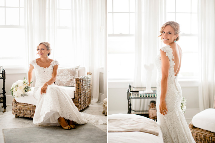 14Charleston-wedding-photographer.jpg