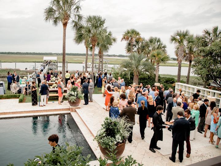 15Charleston-wedding-photographer.jpg