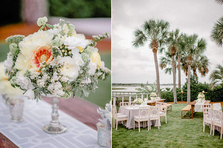 16Charleston-wedding-photographer.jpg