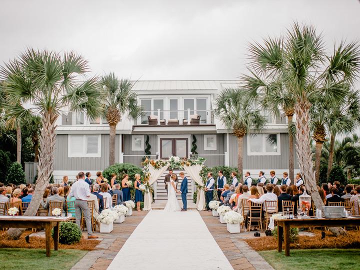 17Charleston-wedding-photographer.jpg