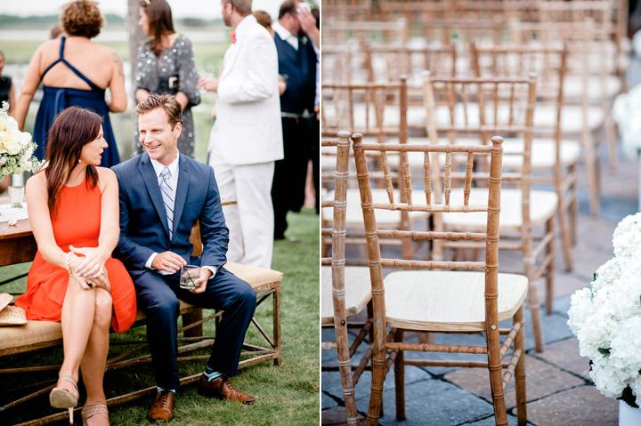 18Charleston-wedding-photographer.jpg