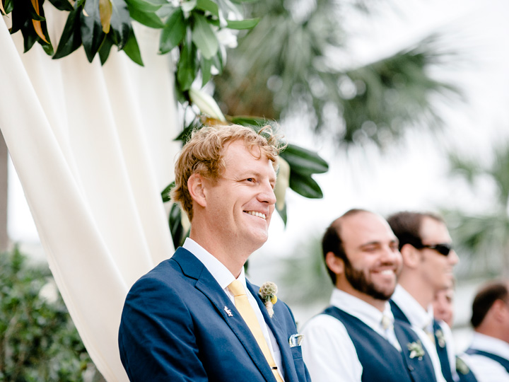 19Charleston-wedding-photographer.JPG
