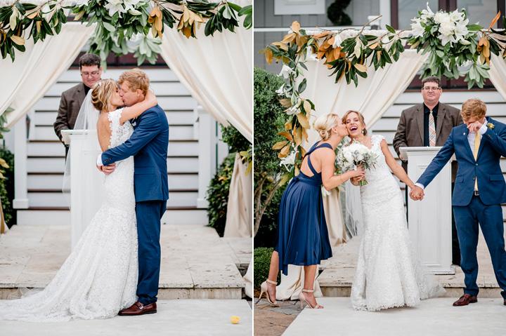 20Charleston-wedding-photographer.jpg