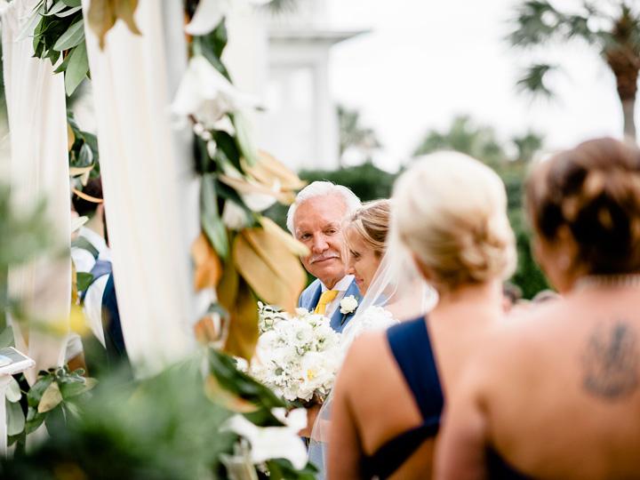 21Charleston-wedding-photographer.JPG