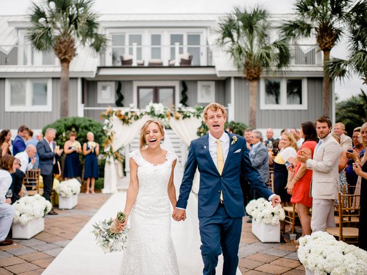 23Charleston-wedding-photographer.jpg
